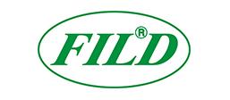 Proizvodnja nadgradnji za teretna vozila FILD